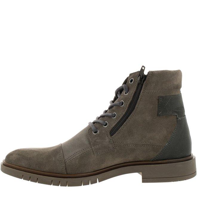 Boots Grijs 486K80444ADGNASU