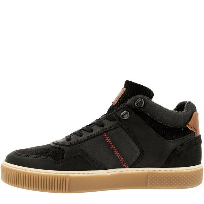 Boots Black 493K56306BNYBCSU
