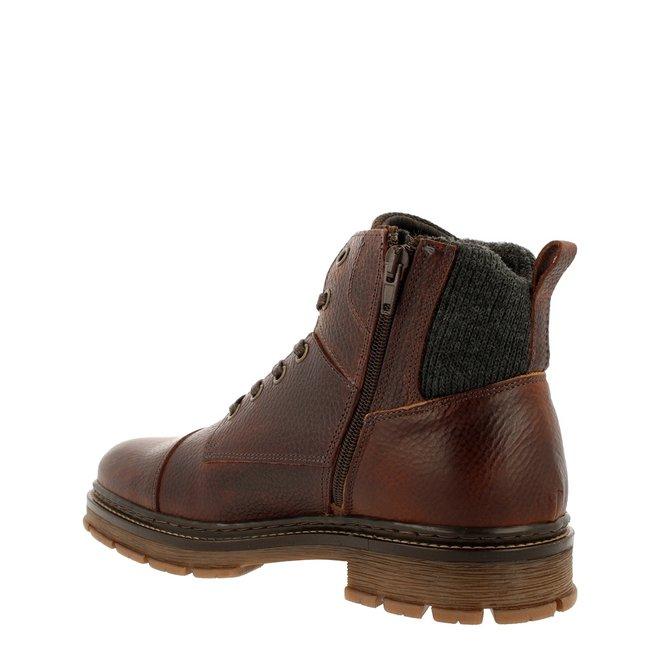 Boots Brown 456K80470ARBDGSU