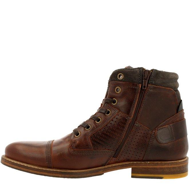 Boots Bruin 565K84978LRBGMSU