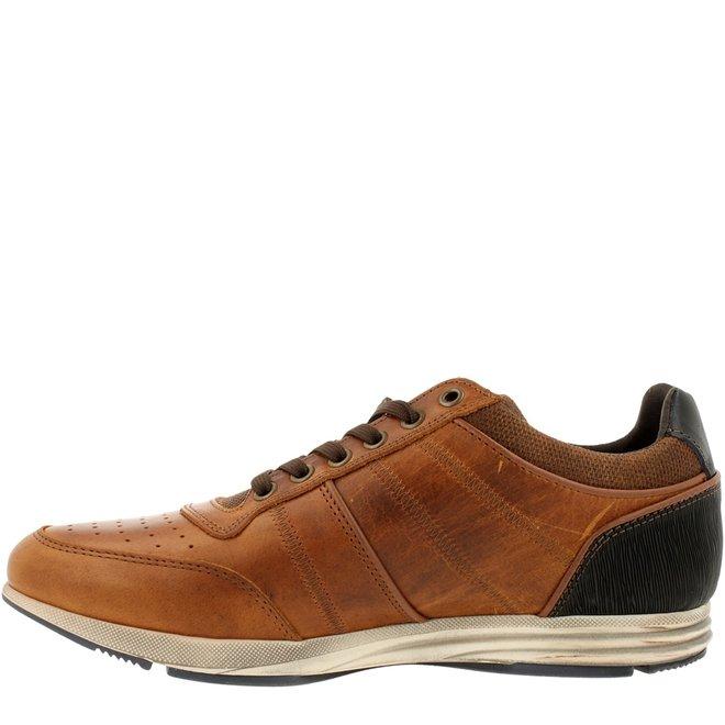 Sneakers Cognac 477K23768YCOBNSU