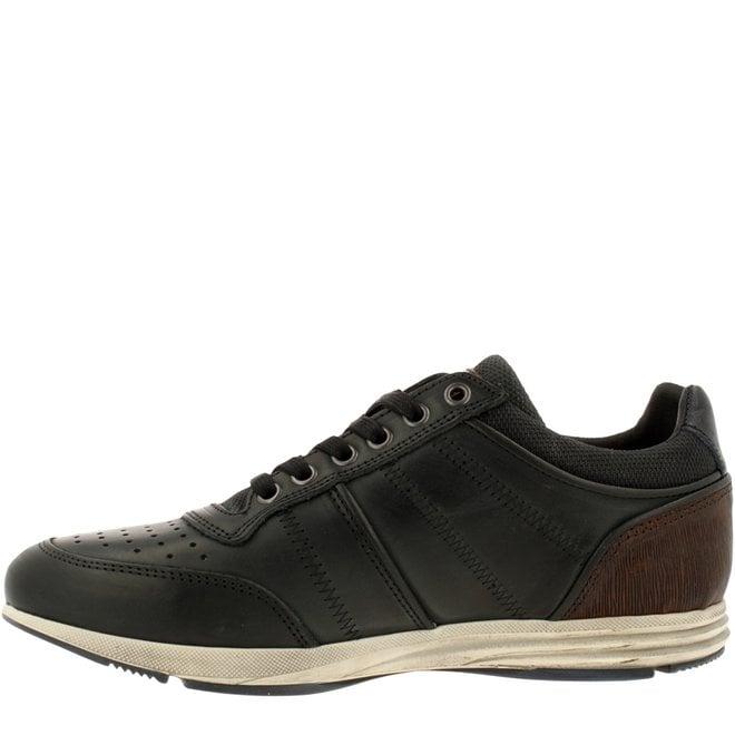 Sneakers Black 477K23768YBKRDSU