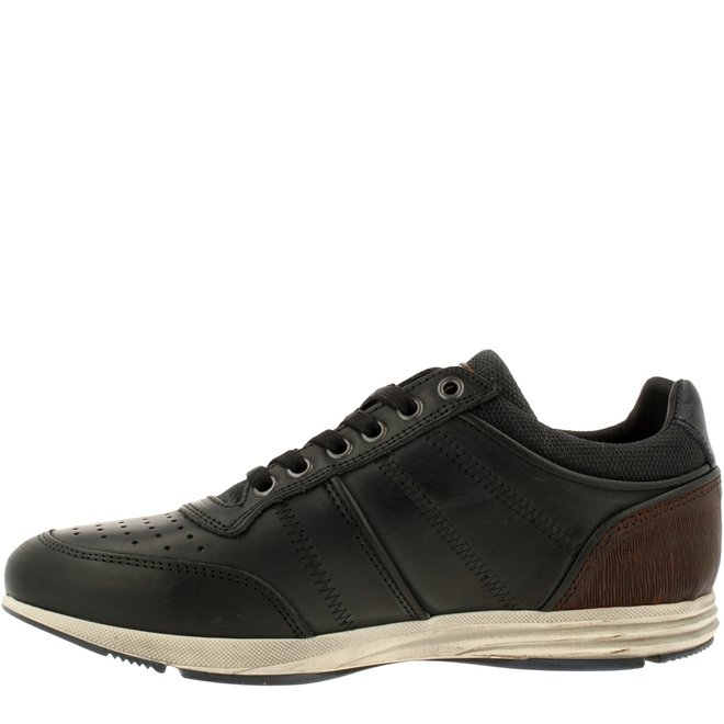 Sneakers Zwart 477K23768YBKRDSU