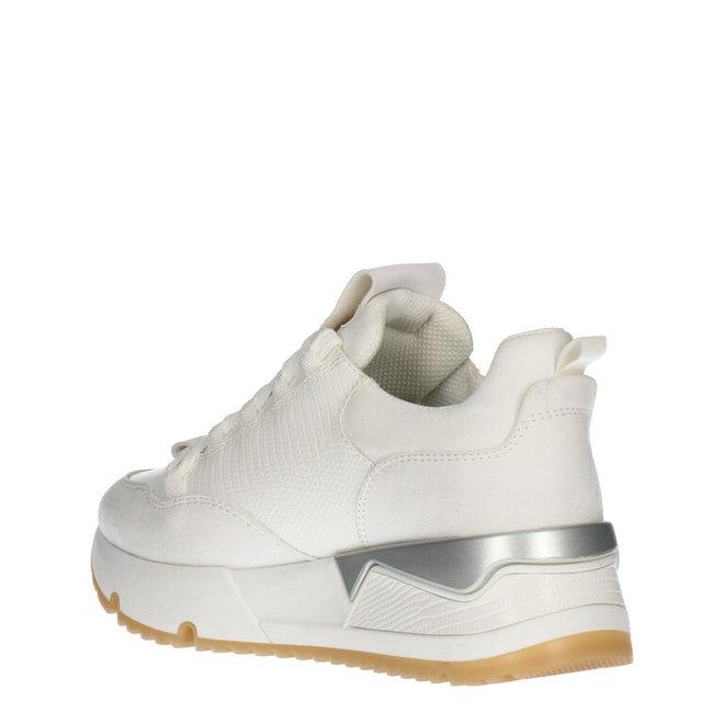 Sneaker Weiß 323002F5T_WHITTD