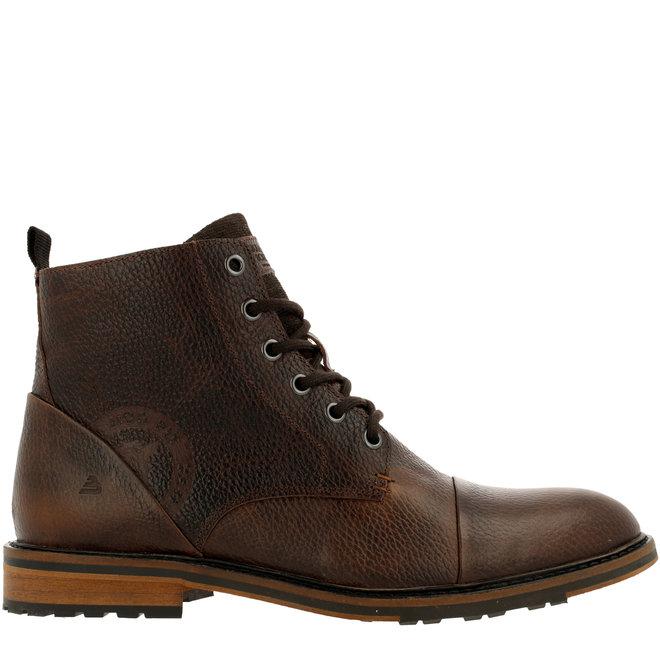 Boots Bruin 652K50575A7DBBSU