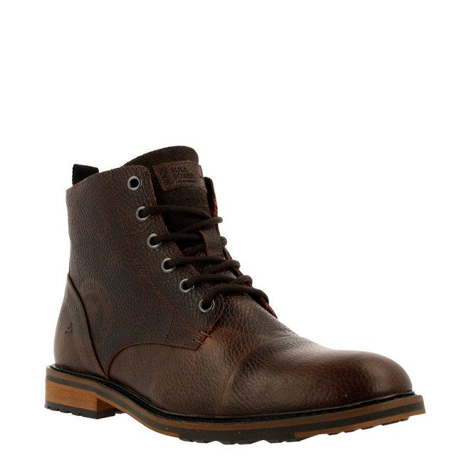 Boots Brown 652K50575A7DBBSU