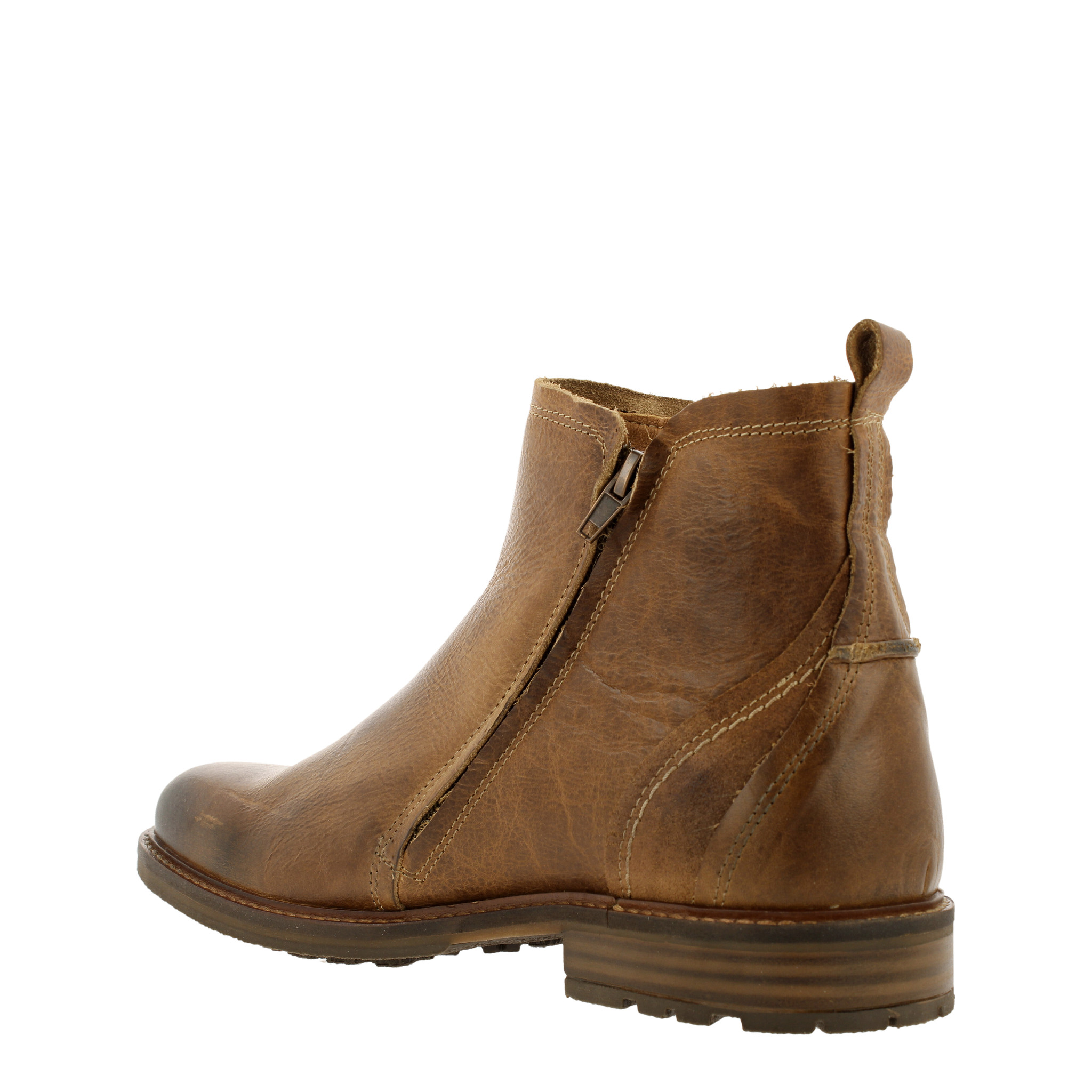 boys dealer boots