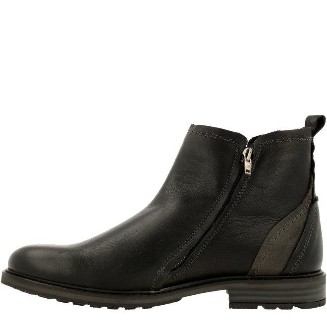 Chelsea Boots Black 791K66178AP879SU
