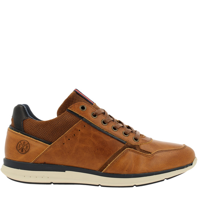 Sneakers Cognac 630K26718ACONASU