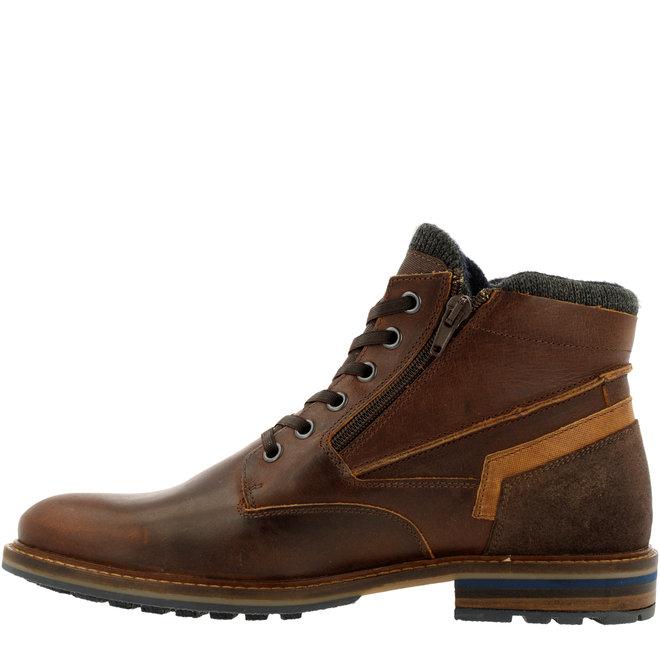 Boots Brown 791K50676ARBGNSU