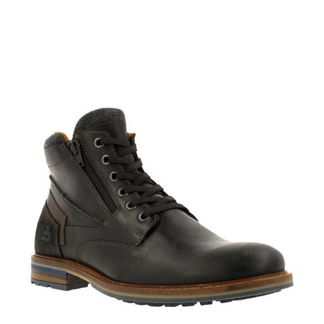 Boots Zwart 791K50676ABKDCSU