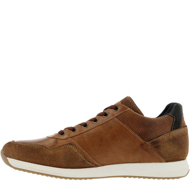 Sneakers Cognac 859K26718DCONASU
