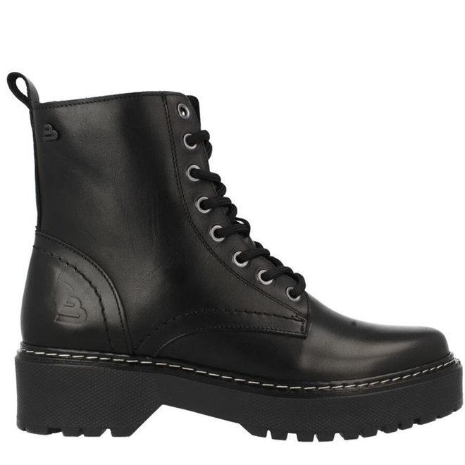Biker Boot Black 750M80661A2495TD