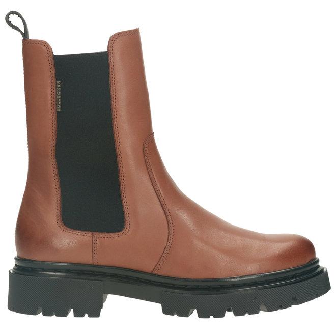 Chelsea Boots Braun 610507E6LBNUTTTD