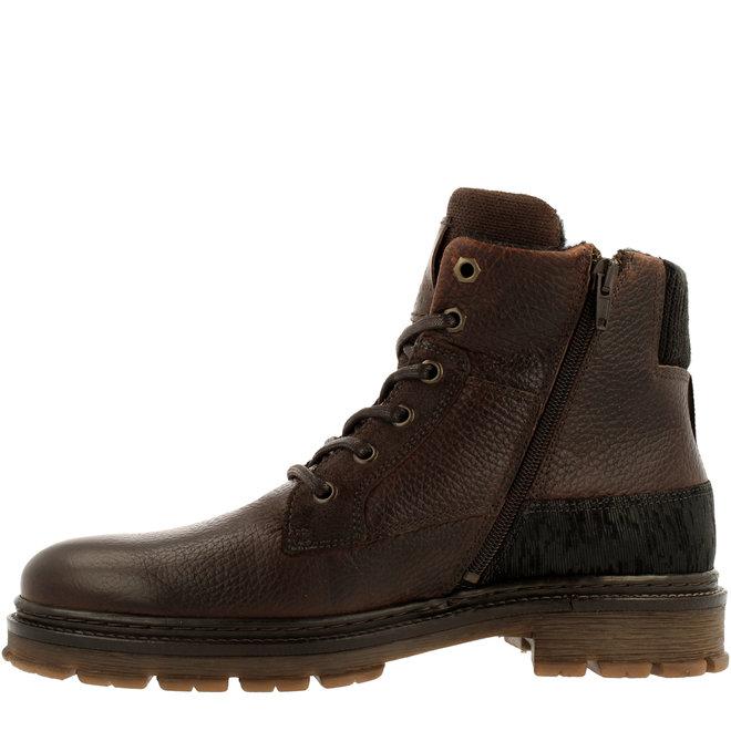 Boots Bruin 456K55858ADKBRSU