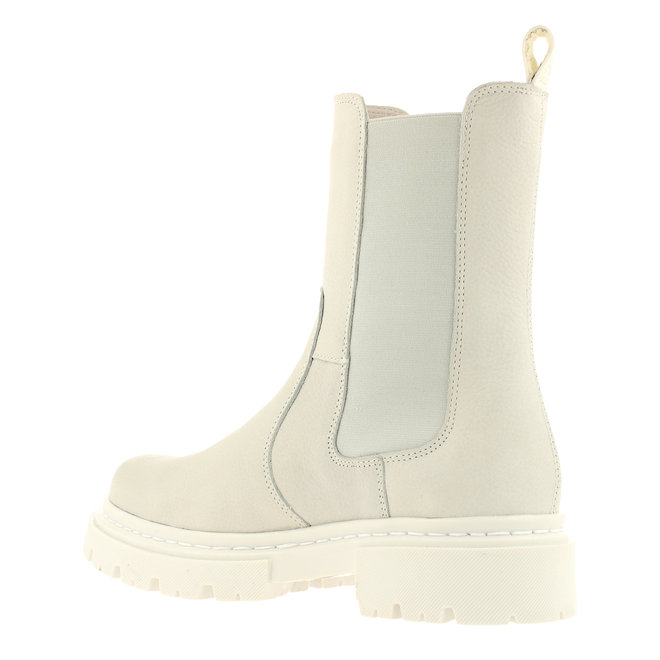 Chelsea Boots Off White 610507E6LAWHITTD