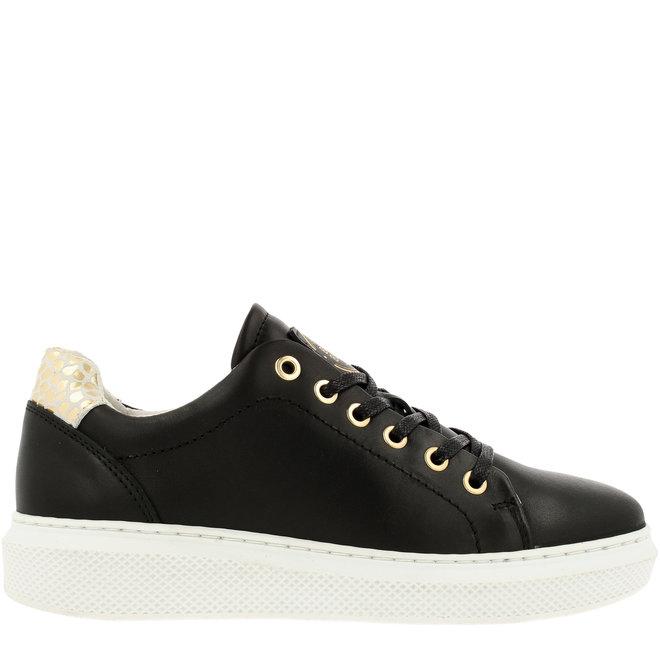 Sneakers Schwarz 807020E5LCBKPLTD