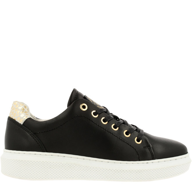 Sneakers Zwart 807020E5LCBKPLTD