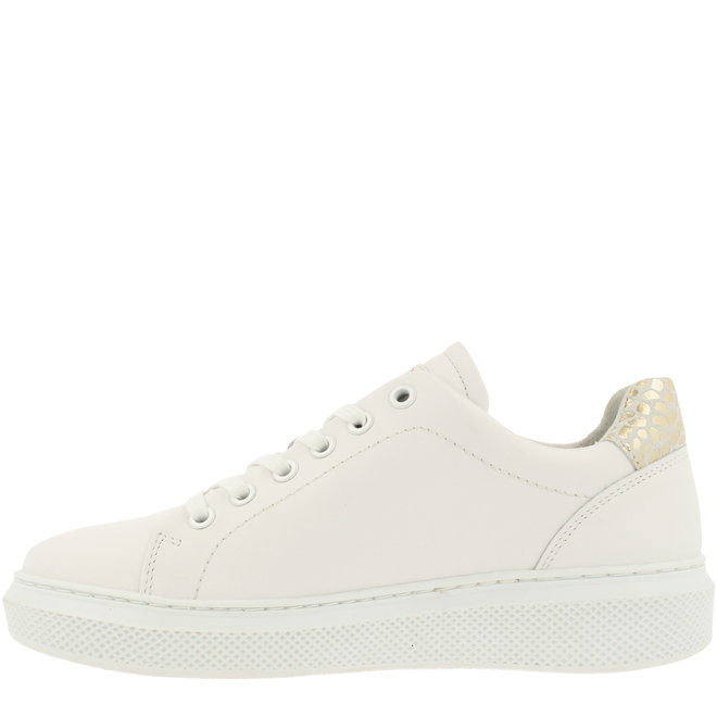 Sneakers Wit 807020E5LCWHPNTD