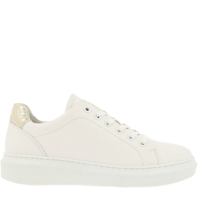 Sneakers Weiß 807020E5LCWHPNTD