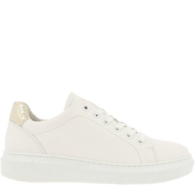 Sneakers White 807020E5LCWHPNTD