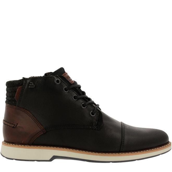 Laarzen Zwart 743K55843HBKDBSU