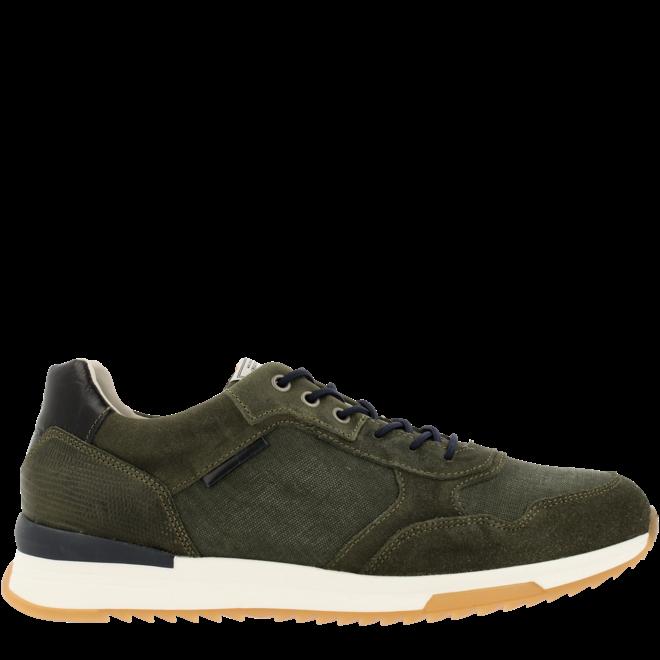 Sneakers Green