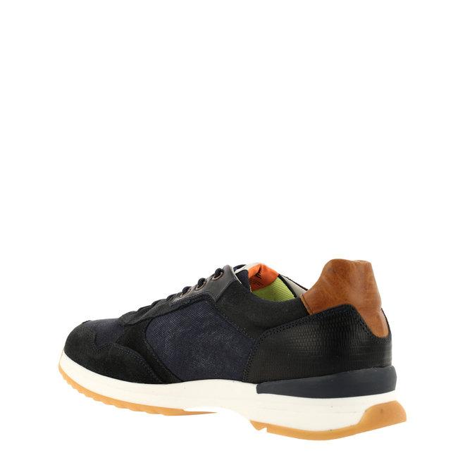 Sneakers Blauw 989K20438ATNACSU