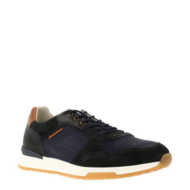 Sneakers Blau 989K20438ATNACSU