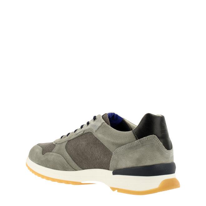 Sneakers Grey 989K20438ATGYNSU