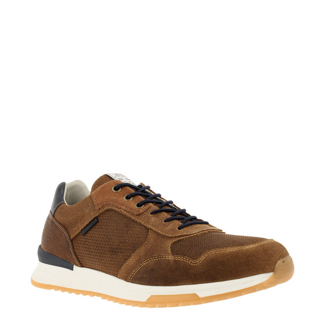 Sneakers Cognac 989K20438ACGNASU