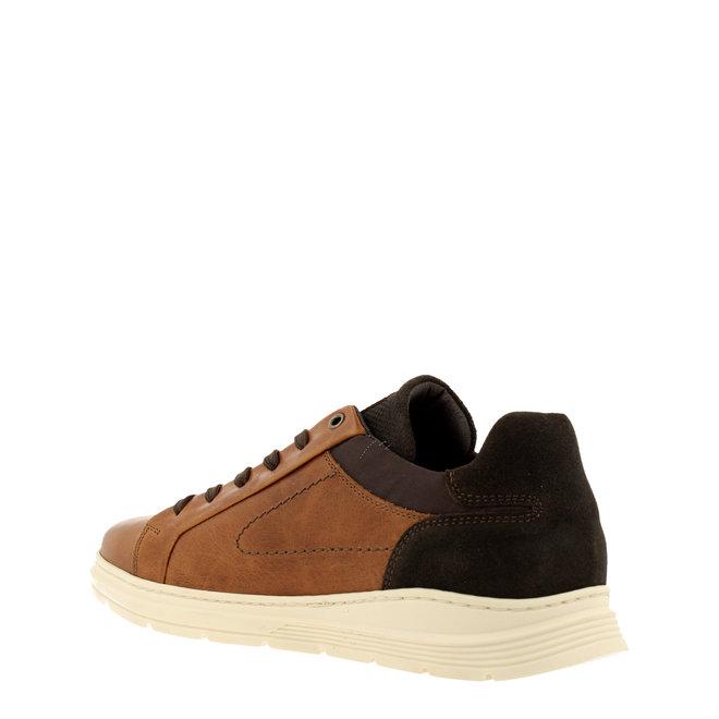Sneakers Cognac 895K20968ACODBSU