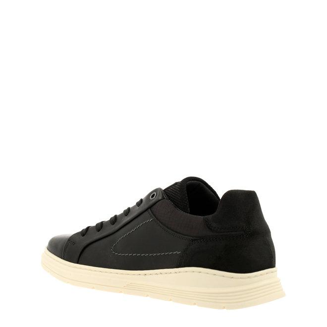 Sneakers Schwarz 895K20968ABLCKSU