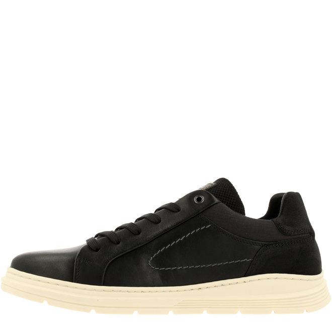 Sneakers Black 895K20968ABLCKSU