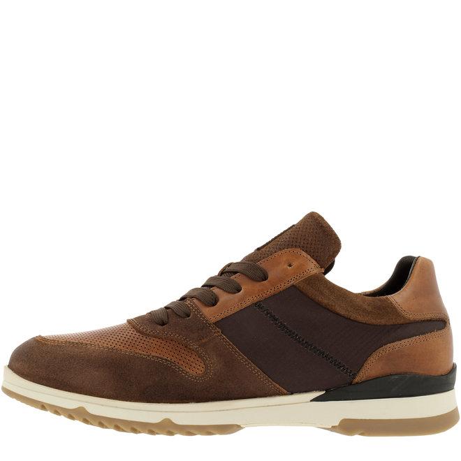 Sneakers Cognac 890K20951ACODBSU