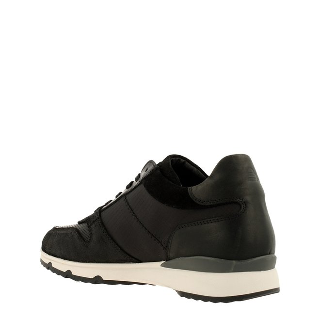 Sneakers Schwarz 890K20951ABLCKSU