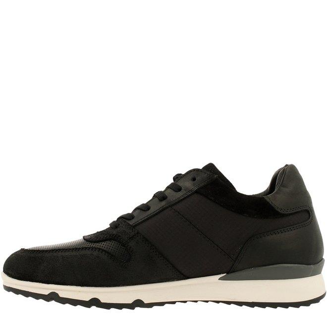 Sneakers Black 890K20951ABLCKSU