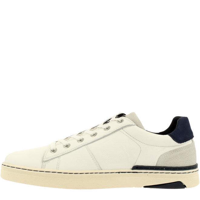 Sneakers White 887K20887AWHNASU