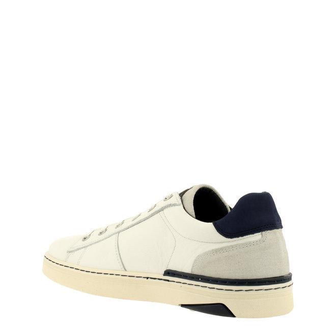 Sneakers Wit 887K20887AWHNASU