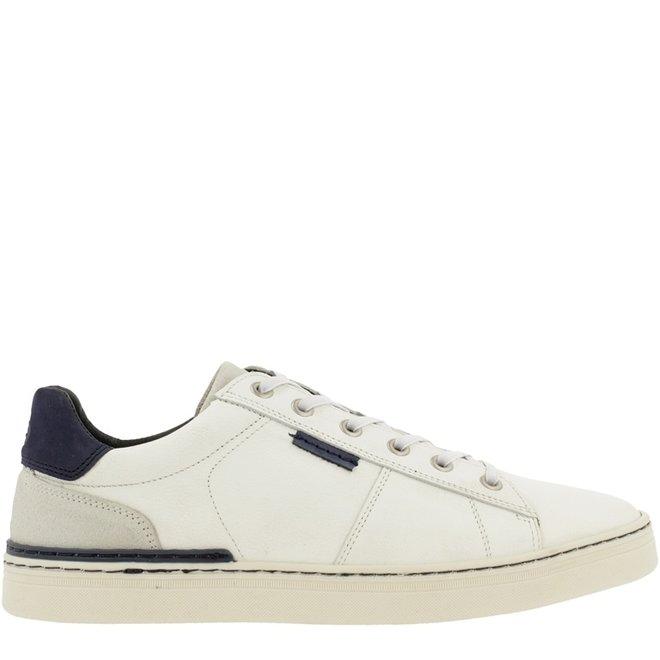 Sneakers Weiß 887K20887AWHNASU