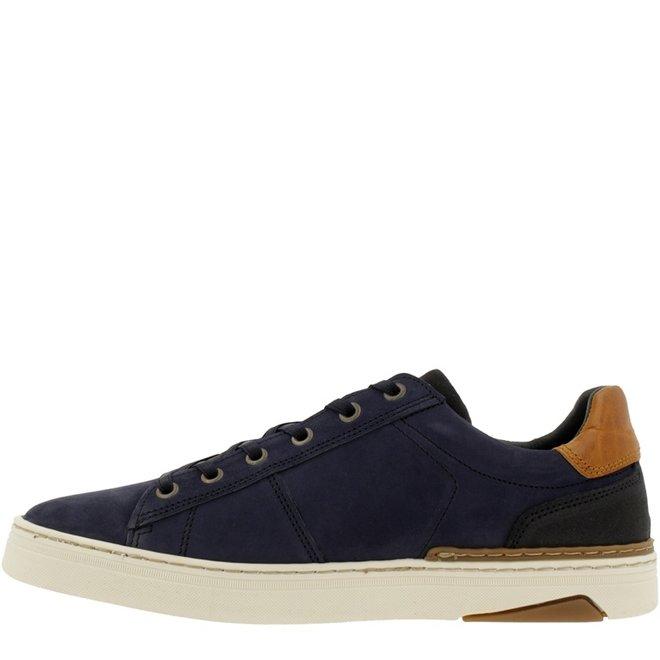 Sneakers Blauw 887K20887ANACGSU