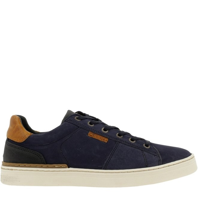 Sneakers Blue 887K20887ANACGSU