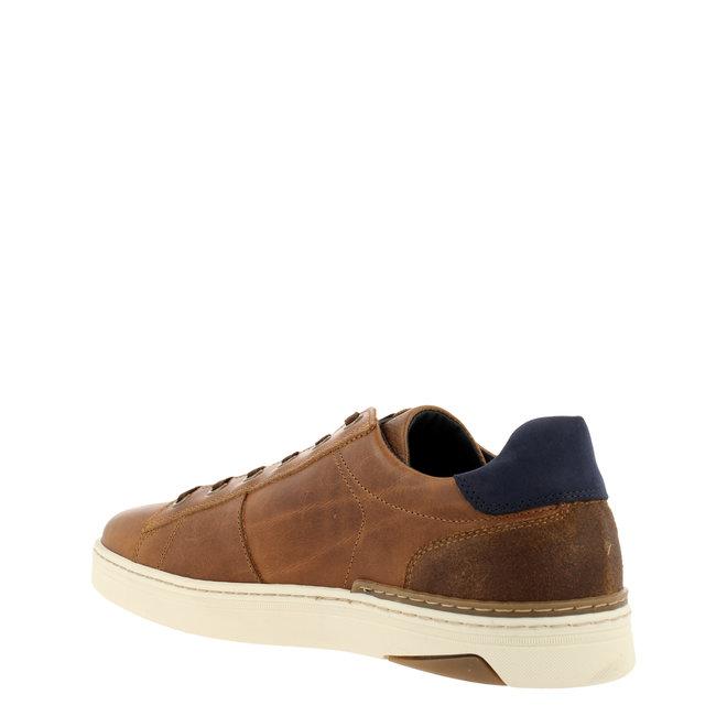 Sneakers Cognac 887K20887ACGNASU