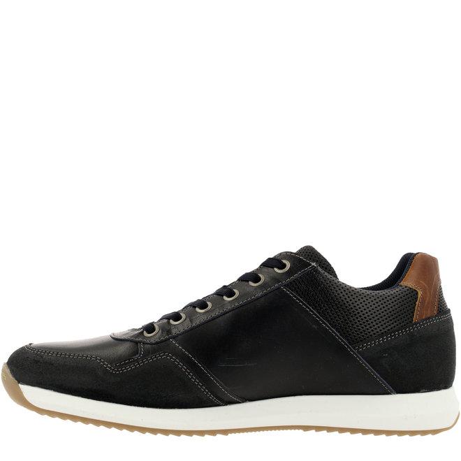 Sneakers Blue 859K26718DNACOSU