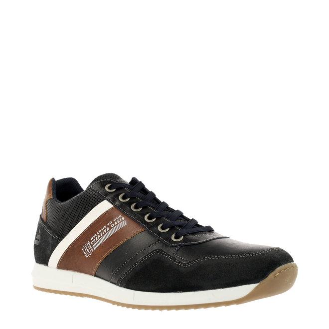 Sneakers Blau 859K26718DNACOSU