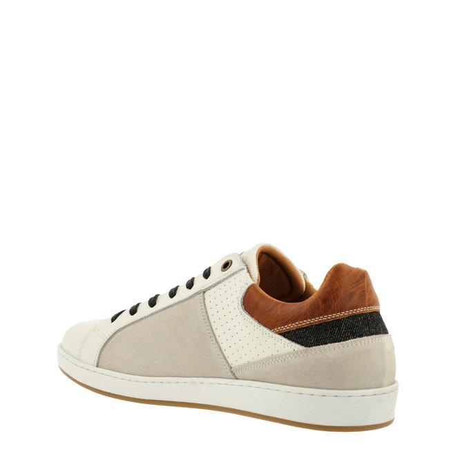 Sneakers Weiß 758K26774BP2WHSU