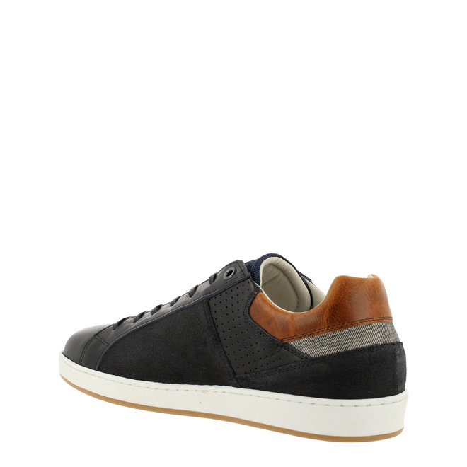 Sneakers Blauw 758K26774BP2NASU