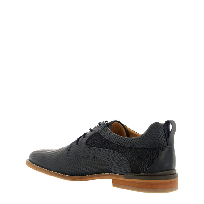 Lace-up Shoes Beige 751K20925ATNACSU