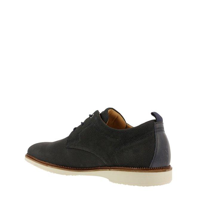 Lace-up Shoes Blue 633K20905AP3NASU
