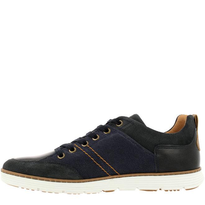 Sneakers Blue 628K24985DNVYTSU